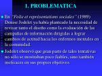1 problematica2