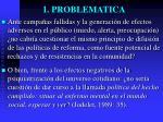 1 problematica3