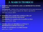 3 marco teorico1