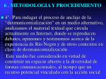 6 metodologia y procedimiento2