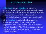 8 conclusiones1