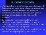 8 conclusiones2
