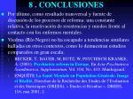 8 conclusiones5