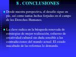 8 conclusiones6