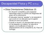 discapacidad f sica y pc m r os10