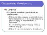 discapacidad visual a blanco6