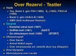 over rezervi testler2