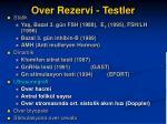 over rezervi testler3