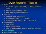 over rezervi testler4