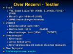 over rezervi testler5
