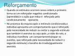 refor amento2