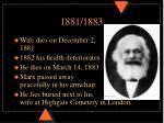 1881 1883