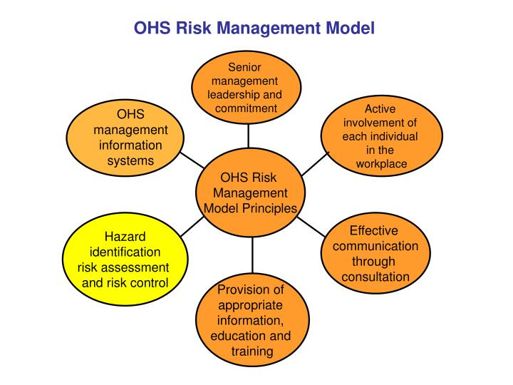 risk management within the hospital and ensure Risk managers assist hospital trainers and department managers with educating employees about risk, liability and risk management policies and procedures a risk manager helps with the development of risk management training programs and speaks directly with staff about risk.