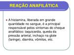 rea o anafil tica2