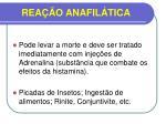 rea o anafil tica3