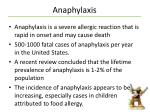 anaphylaxis3