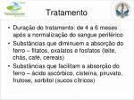 tratamento1