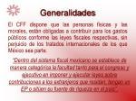 generalidades1