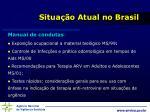 situa o atual no brasil2