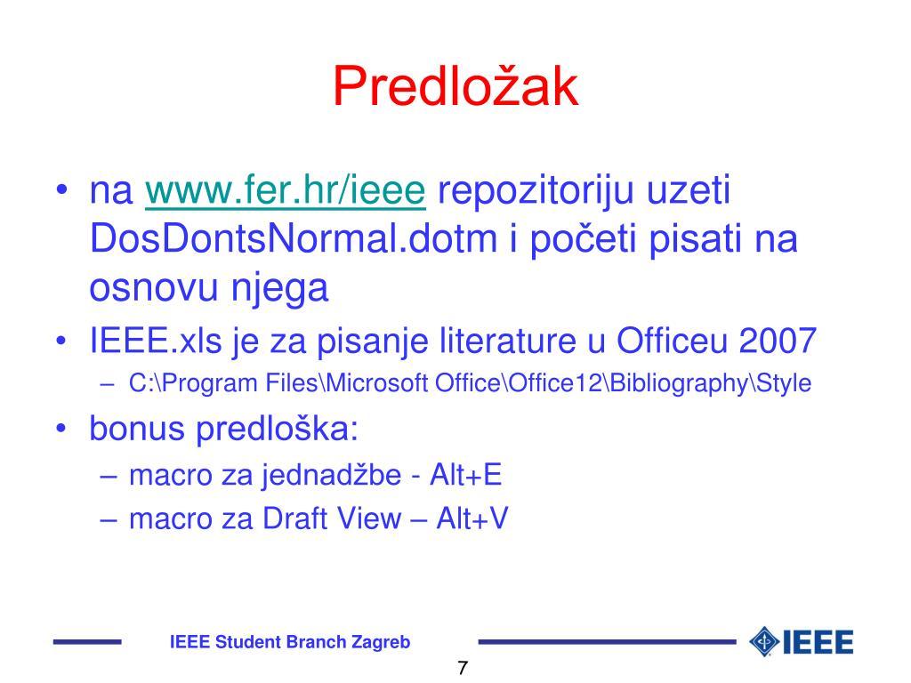 html predloške za druženje