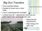big gun travelers1