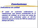 conclusiones2