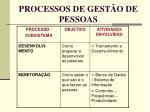 processos de gest o de pessoas2
