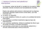 1 analizar el entorno mercadot cnico internacional