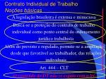 contrato individual de trabalho no es b sicas2