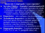 contrato individual de trabalho s ujeitos5