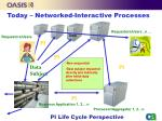 pi life cycle perspective1