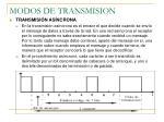 modos de transmision4