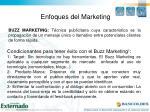 enfoques del marketing3