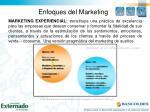 enfoques del marketing4