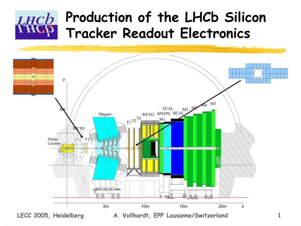 Production of the LHCb Silicon Tracker Readout Electronics