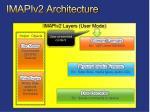 imapiv2 architecture1