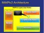 imapiv2 architecture2