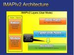 imapiv2 architecture3