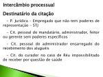 slide124