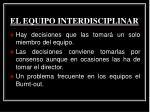 el equipo interdisciplinar3