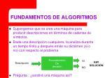 fundamentos de algoritmos2