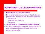 fundamentos de algoritmos23