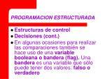 programacion estructurada6