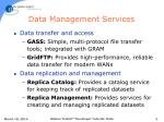 data management services3