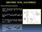 monitoreo fetal electr nico8