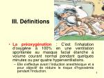 iii d finitions1