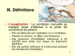 iii d finitions2