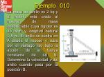 ejemplo 010