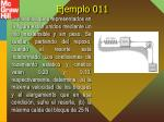 ejemplo 0111