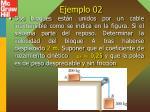 ejemplo 022